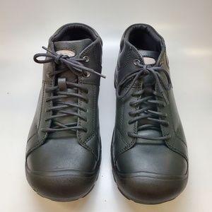 Keen Mens 9m Boots